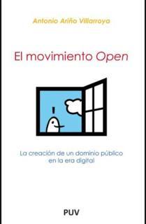 El movimiento open