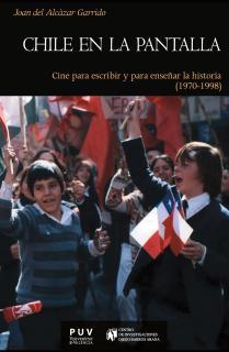 Chile en la pantalla
