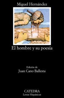 El hombre y su poesía