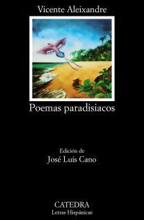 Poemas paradisíacos