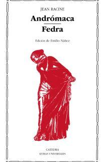 Andrómaca; Fedra