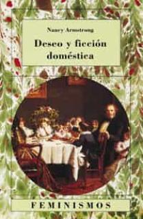 Deseo y ficción doméstica