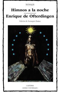 Himnos a la noche; Enrique de Ofterdingen