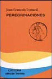 PEREGRINACIONES, LEY, FORMA, ACONTECIMIENTOS
