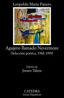 Agujero llamado Nevermore