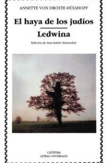 El haya de los judíos; Ledwina