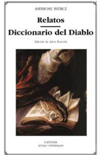 Relatos; Diccionario del Diablo