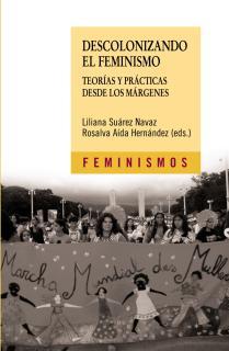 Descolonizando el feminismo