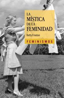 La mística de la feminidad