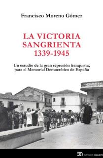 La victoria sangrienta, 1939-1945