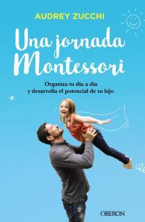 Una jornada Montessori