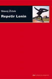 Repetir Lenin