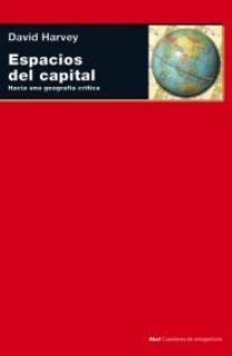 Espacios del capital