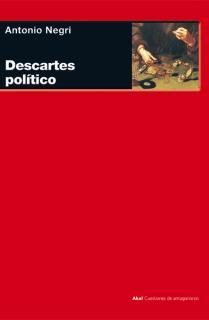 Descartes político