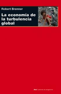 La economía de la turbulencia global