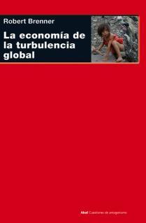 La economía de la turbulencia global