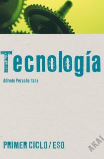 Tecnología Primer Ciclo ESO