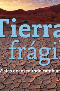 Tierra frágil