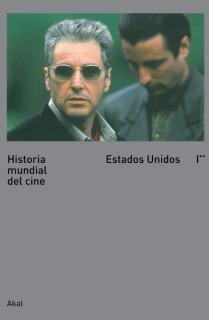 Historia mundial del cine I. II