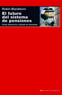 El futuro del sistema de pensiones