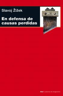 En defensa de las causas perdidas