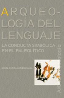 Arqueología del lenguaje