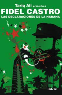 Las declaraciones de La Habana