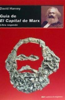 Guía de El Capital de Marx. Libro segundo