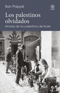 Los palestinos olvidados