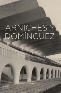 Arniches y Domínguez