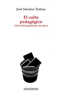 El culto pedagógico