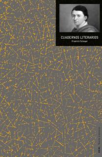 Cuadernos literarios