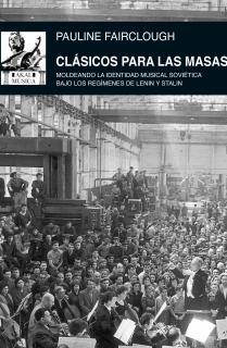 Clásicos para las masas