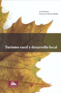 Turismo rural y desarrollo local