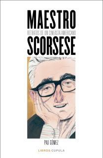 Maestro Scorsese