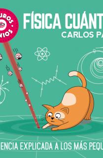 Física cuántica (Futuros Genios)