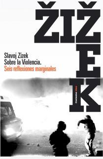 Sobre la violencia