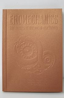 EROMECHANICS