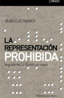 La representación prohibida