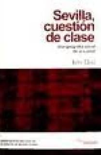 SEVILLA CUESTIÓN DE CLASE