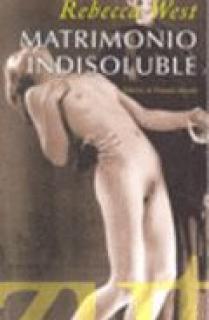 MATRIMONIO INDISOLUBLE