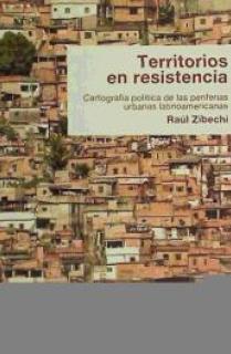 TERRITORIOS EN RESISTENCIA