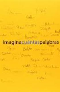 IMAGINACUANTASPALABRAS