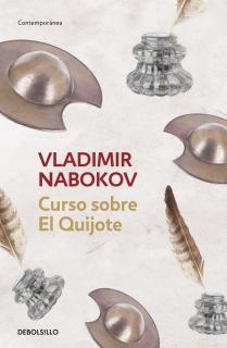 Curso sobre El Quijote