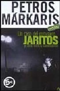 EL CASO DEL TENIENTE JARRITOS