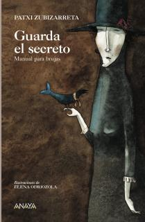 Guarda el secreto
