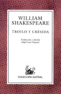 Troilo y Crésida
