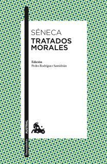 Tratados morales