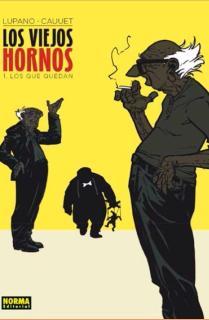 LOS VIEJOS HORNOS 1