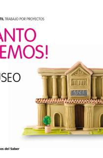 CUANTO SABEMOS NIVEL 2 EL MUSEO